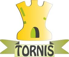 TORNIS2